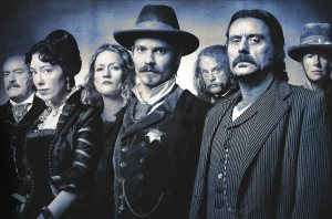 deadwood (1)
