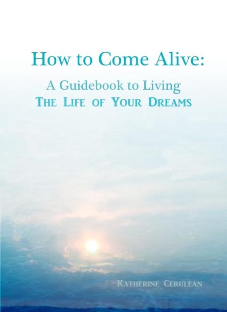Cover by Sarah Cerulean madnessofart@gmail.com