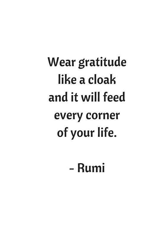 https://www.redbubble.com/i/notebook/Rumi-Inspirational-Quotes-Wear-gratitude-like-a-cloak-by-IdeasForArtists/29027189.WX3NH?asc=p&epik=dj0yJnU9dmIzLUo3VmJfc2pVa3FHVGpVbDdLV3lvWU1kMDZLc04mcD0wJm49Um16RlU4MkVmbXZBOE8zMzhPT0RYUSZ0PUFBQUFBR0NoYnNR
