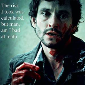 hannibal math