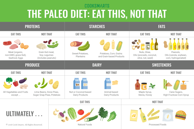 what-is-the-paleo-diet-2