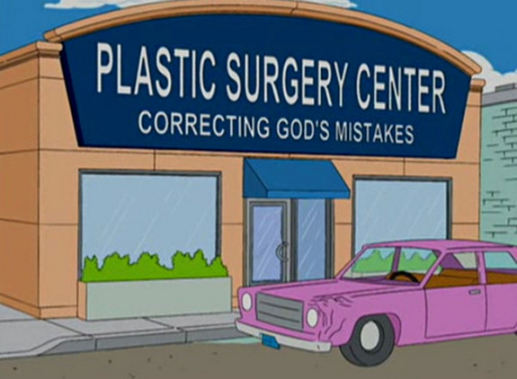 funny-signs-from-the-simpsons-1